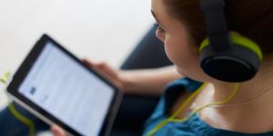 Webbkurs för småföretagare som vill lära sig grunderna om PR.