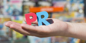 Passar PR för ditt företag? Här kan du testa!