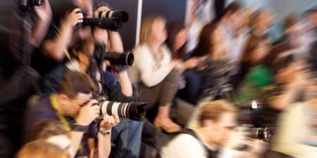 Hur mycket PR-råvara finns i ditt företag?