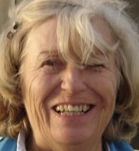 Barbro Holmström valde att skicka ut en pressrelease till utvalda journalister i Sverige, Norge och Danmark. Då öppnades en ny marknad för hennes produkt Rivröret.