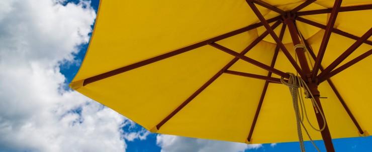 Tänk en tanke om PR i sommar – det kan löna sig!
