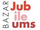 Bazaren logga
