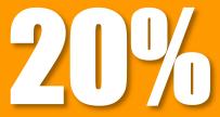 Bild 20%