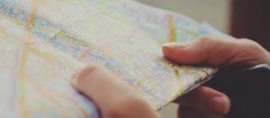 Bild karta