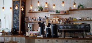 Bild café