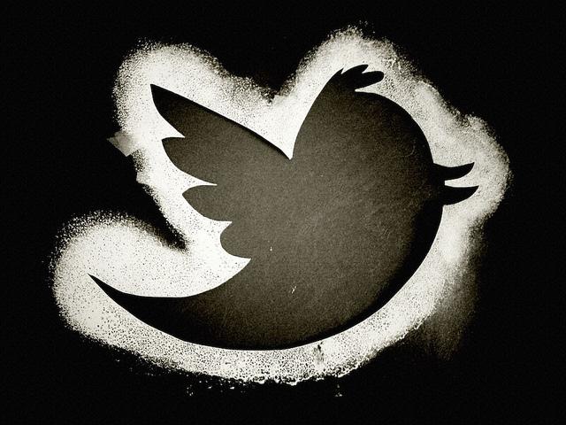 Twitter. Foto: eldh